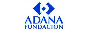logo-adana