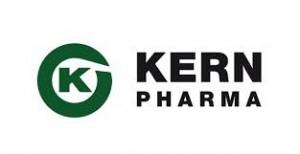 Kernpharma