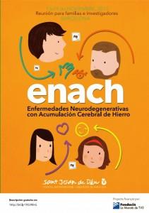 ENACH