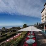 gran-hotel-la-florida2