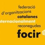 logo_FOCIR