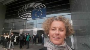 Parlamento europeo 3