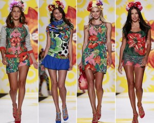 Desigual_spring_summer_2015_collection_New_York_Fashion_Week2